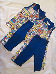 1920 X 2560 429.7 Kb 1920 X 2560 965.8 Kb Продажа одежды для детей.