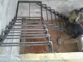 1920 X 1440 549.3 Kb 1920 X 1440 609.4 Kb лестницы стальные- проектирование и изготовление