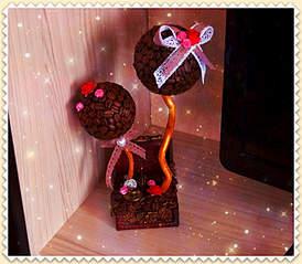 1352 X 1180 616.2 Kb Топиарии, букеты и торты из конфет, РАЗВИВАШКИ , вязание крючком и спицами