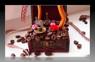 1920 X 1254 782.3 Kb Топиарии, букеты и торты из конфет, РАЗВИВАШКИ , вязание крючком и спицами