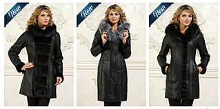 730 X 361 189.6 Kb ОСЕНЬ-ЗИМА верхняя одежда: куртки, пуховики, шубы! Собираем!
