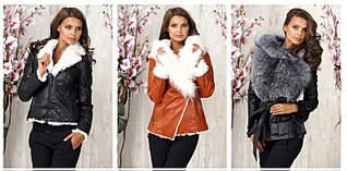729 X 359 235.7 Kb 730 X 361 189.6 Kb ОСЕНЬ-ЗИМА верхняя одежда: куртки, пуховики, шубы! Собираем!