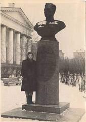 1920 X 2709 350.7 Kb Как жил и развивался Ижевск