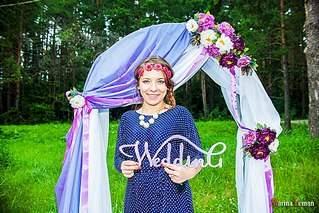 1000 X 667 236.4 Kb Свадьба в Ижевске. Качественные услуги по самым доступным ценам! ЮНОНА-студия свадеб