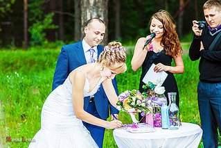 1000 X 667 193.8 Kb 1000 X 667 236.4 Kb Свадьба в Ижевске. Качественные услуги по самым доступным ценам! ЮНОНА-студия свадеб