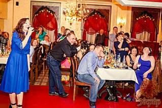 1280 X 853 271.8 Kb 1000 X 667 106.5 Kb 1000 X 667 193.8 Kb 1000 X 667 236.4 Kb Свадьба в Ижевске. Качественные услуги по самым доступным ценам! ЮНОНА-студия свадеб