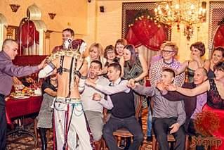 1280 X 853 302.3 Kb Свадьба в Ижевске. Качественные услуги по самым доступным ценам! ЮНОНА-студия свадеб