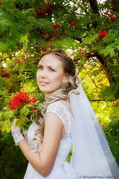 667 X 1000 366.8 Kb Семейный-свадебный фотограф Дина Устиненко.