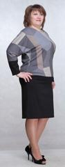 199 X 508 140.1 Kb 213 X 514 146.8 Kb 214 X 501 169.7 Kb ФiЛЕО юбки-брюки-платья 42-56 размер от200-600руб