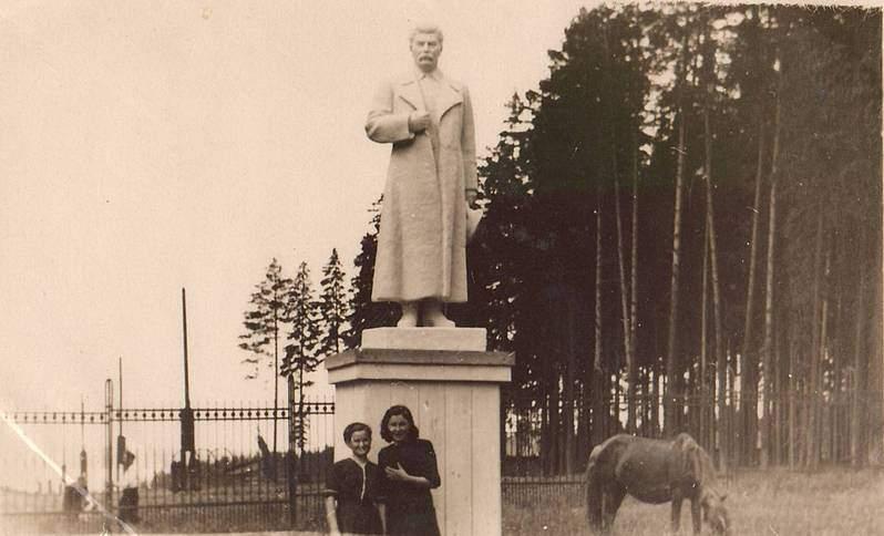 1920 X 1163 157.1 Kb Как жил и развивался Ижевск