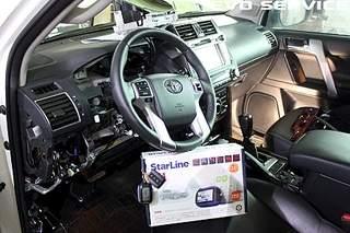 885 X 590 226.8 Kb EVO SERVICE. Помощь в эволюции автомобиля. Автозвук, автосигнализации, шумоизоляция.