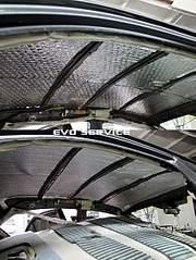 885 X 1179 462.1 Kb EVO SERVICE. Помощь в эволюции автомобиля. Автозвук, автосигнализации, шумоизоляция.