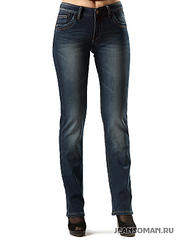 600 X 800 49.5 Kb Знакомые джинсы от Jeansо-мэна. ЗАКАЗЫ ПРИНИМАЮ!УТЕПЛЕННЫЕ!39 - ЖДЕМ!
