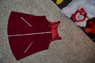 318 x 211 318 x 211 Продажа одежды для беременных б/у
