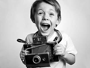 655 X 500  40.6 Kb кружок юного фотографа
