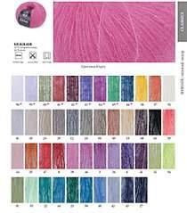 897 X 1024 197.7 Kb Магазин-мастерская 'Миллион фантазий' - пряжа, шерсть для валяния, ткани, одежда.