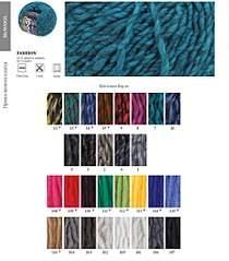 897 X 1024 158.1 Kb 854 X 1024 119.9 Kb 897 X 1024 197.7 Kb Магазин-мастерская 'Миллион фантазий' - пряжа, шерсть для валяния, ткани, одежда.