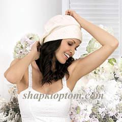 700 X 700 146.1 Kb Изысканные Шапки-шляпки-берет-38 Есть счёт+дозаказ В-37 ВСТРЕЧИ