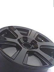 480 X 640  27.1 Kb 480 X 640  79.0 Kb Окраска автомобильных дисков