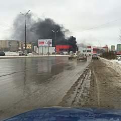 1920 X 1920 707.1 Kb видел пожар в Ижевске... пиши тут!