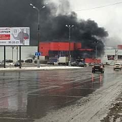 1920 X 1920 580.9 Kb 1920 X 1920 707.1 Kb видел пожар в Ижевске... пиши тут!