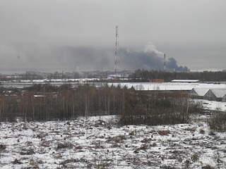 1920 X 1440 596.9 Kb видел пожар в Ижевске... пиши тут!