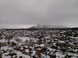 1920 X 1440 941.4 Kb видел пожар в Ижевске... пиши тут!