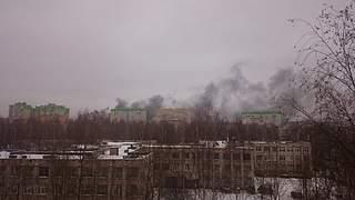 1920 X 1080 529.6 Kb видел пожар в Ижевске... пиши тут!