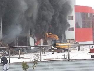 960 X 720 107.4 Kb видел пожар в Ижевске... пиши тут!