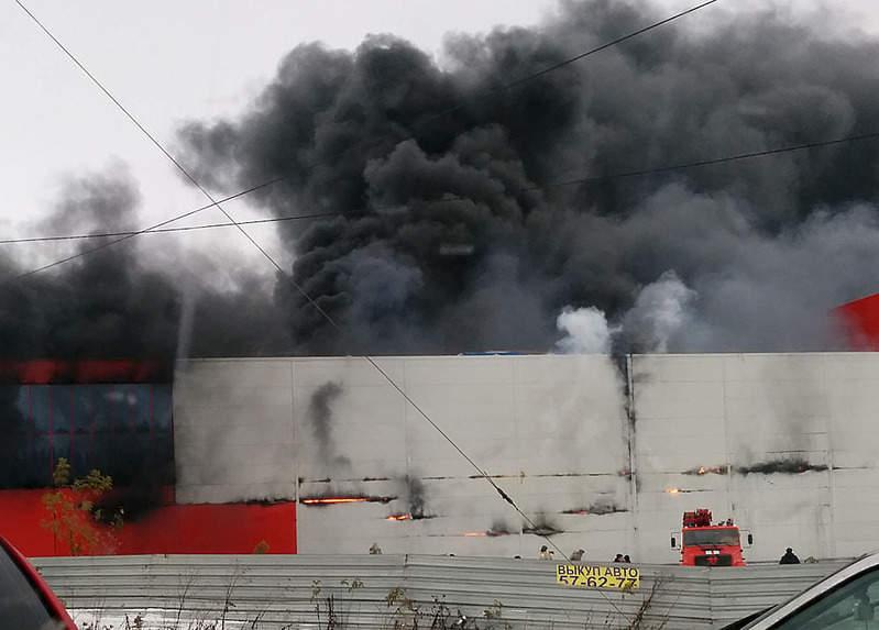 1000 X 717 112.6 Kb видел пожар в Ижевске... пиши тут!