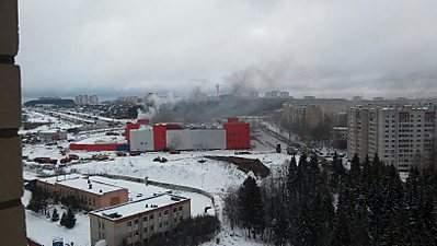 1632 X 918 243.8 Kb видел пожар в Ижевске... пиши тут!