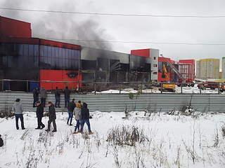1920 X 1440 288.0 Kb видел пожар в Ижевске... пиши тут!
