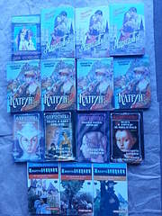 1920 X 2560 529.9 Kb 1920 X 2560 415.2 Kb 1920 X 1440 243.9 Kb продам женские романы