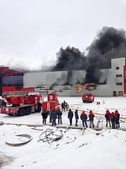 1920 X 2560 884.5 Kb видел пожар в Ижевске... пиши тут!