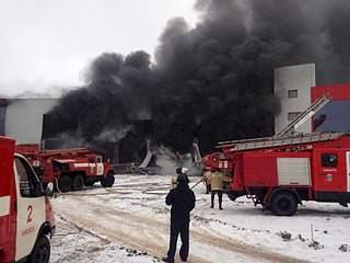 1920 X 1440 579.7 Kb 1920 X 2560 884.5 Kb видел пожар в Ижевске... пиши тут!