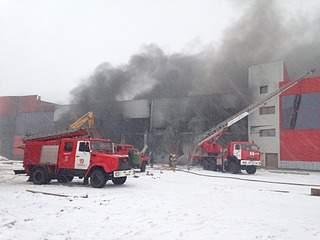 1920 X 1440 489.5 Kb 1920 X 1440 579.7 Kb 1920 X 2560 884.5 Kb видел пожар в Ижевске... пиши тут!