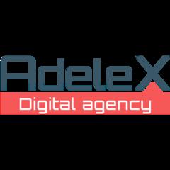 900 X 900 32.8 Kb Визитки веб-студий и интернет-агентств