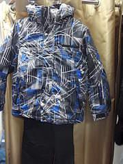 1920 X 2560 504.4 Kb 'ДЕТКИ.ру' -детская одежда с 56-164см! Костюмы, куртки, пальто Осень-Зима, трикотаж и др