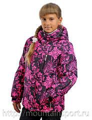 700 X 909 579.5 Kb 1920 X 2560 357.1 Kb 'ДЕТКИ.ру' -детская одежда с 56-164см! Костюмы, куртки, пальто Осень-Зима, трикотаж и др