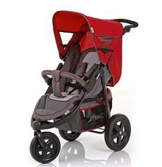 439 X 452 42.6 Kb ТЮНИНГ детских колясок и санок, стульчиков для кормления. НОВИНКА Матрасик-медвежонок
