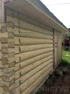 700 X 937 218.9 Kb Шлифовка, покраска, конопатка, герметизация деревянных домов и бань от профессионалов