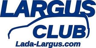 639 X 319  43.6 Kb lada largus club