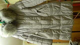 1920 X 1080 386.4 Kb 1920 X 1080 383.3 Kb Продажа одежды для беременных б/у