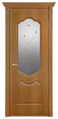 255 X 524 157.0 Kb Снова про межкомнатные двери. Поделитесь опытом