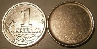 1920 X 972 623.0 Kb Браки монет