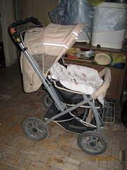 1200 X 1600 561.0 Kb Продажа колясок