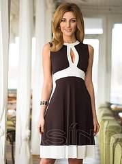 615 X 824 307.9 Kb ♦♦♦Стильные Красивые платья без рядов♦♦♦