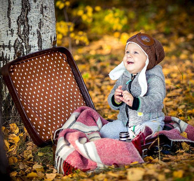 1920 X 1791 461.9 Kb 1920 X 1280 680.1 Kb Фото и Видеосъемка в детских садах. Trend Media Group