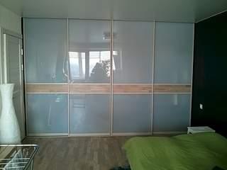 1920 X 1440 630.7 Kb 1920 X 1440 703.1 Kb Самостоятельное изготовление мебели.