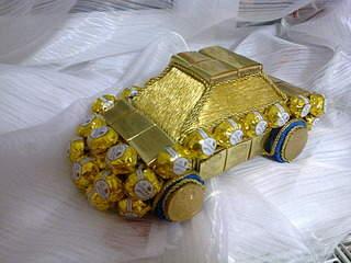 1920 X 1440 711.8 Kb Букеты из игрушек, сладкие букеты, украшения из фоамирана, открытки, топиарии и др.